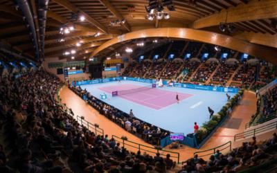L'Engie Open de Limoges de retour en 2018 !