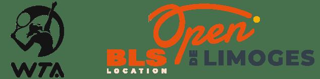 Open BLS de Limoges